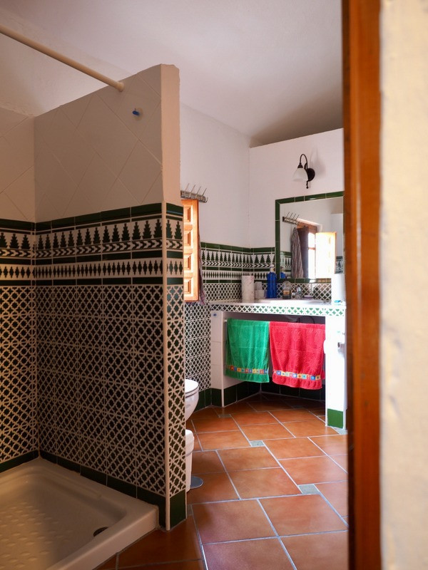 House in Alora R2953643 9