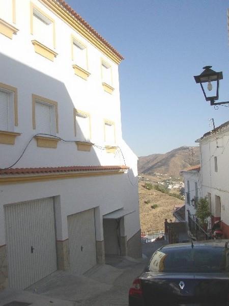 Apartment - Alora