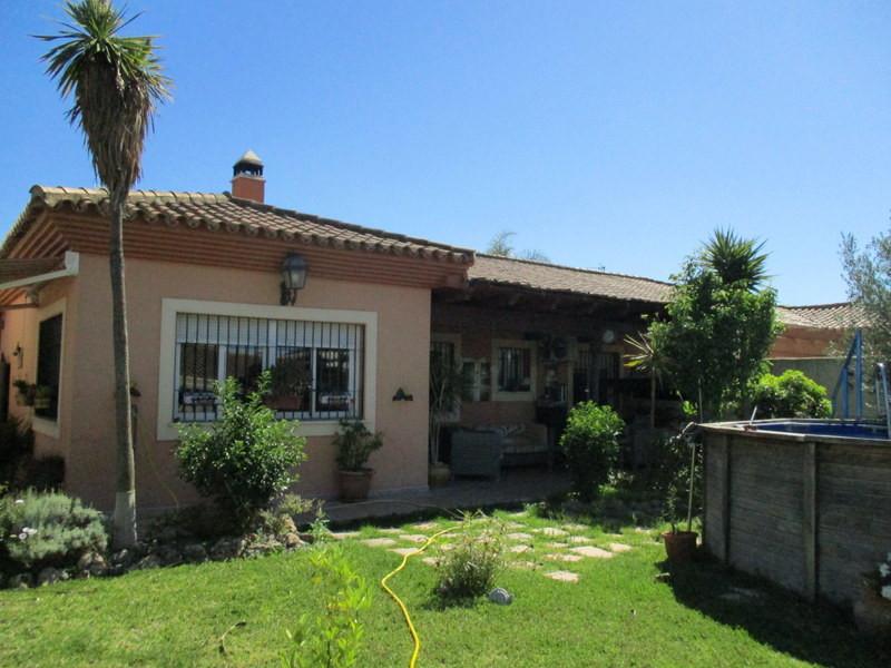House - Pizarra