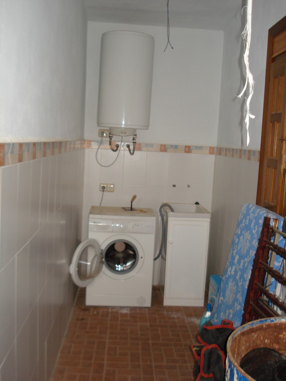 House in Alora R2524640 22