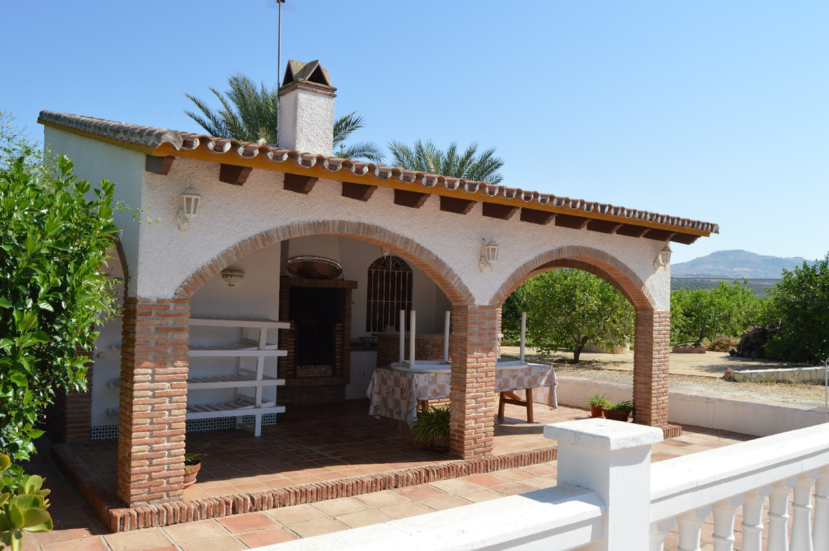 House in Alora R2963744 14