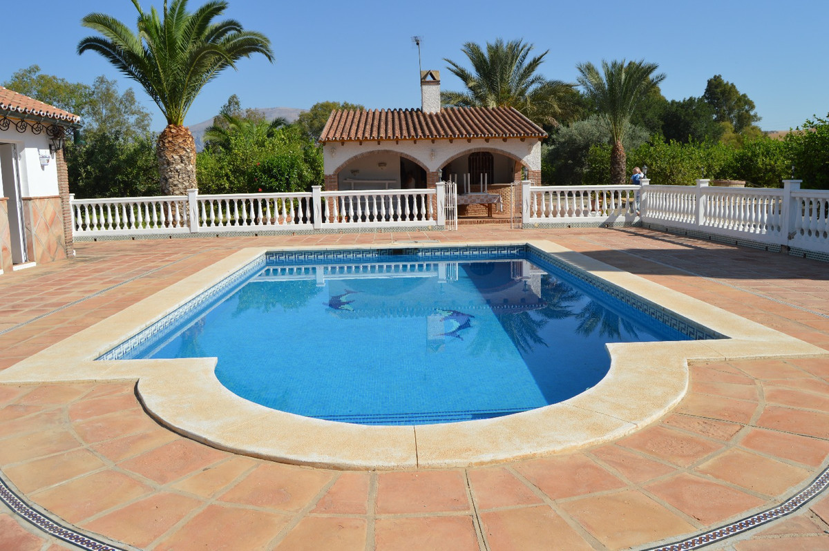 House in Alora R2963744 15