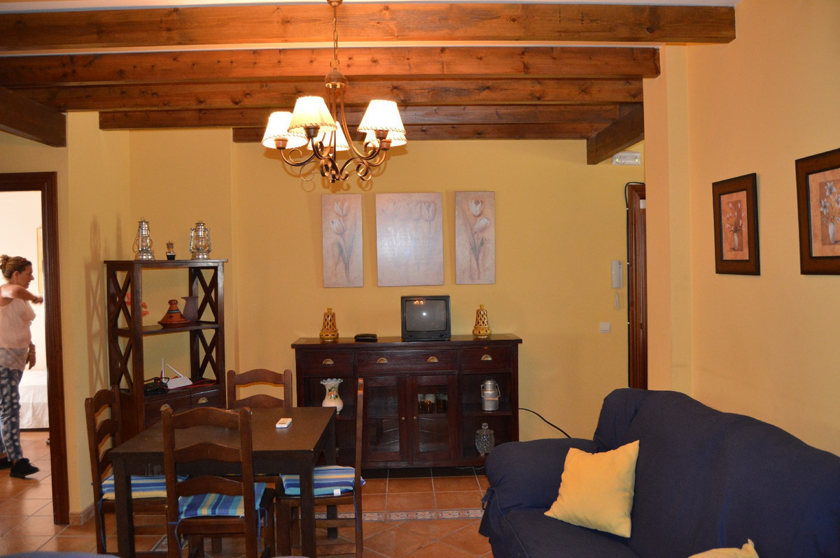 House in Alora R2963744 5