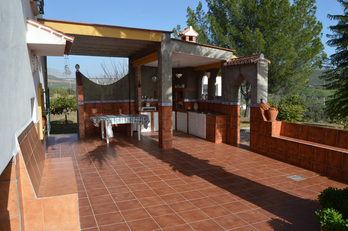 House in Alora R2831273 15