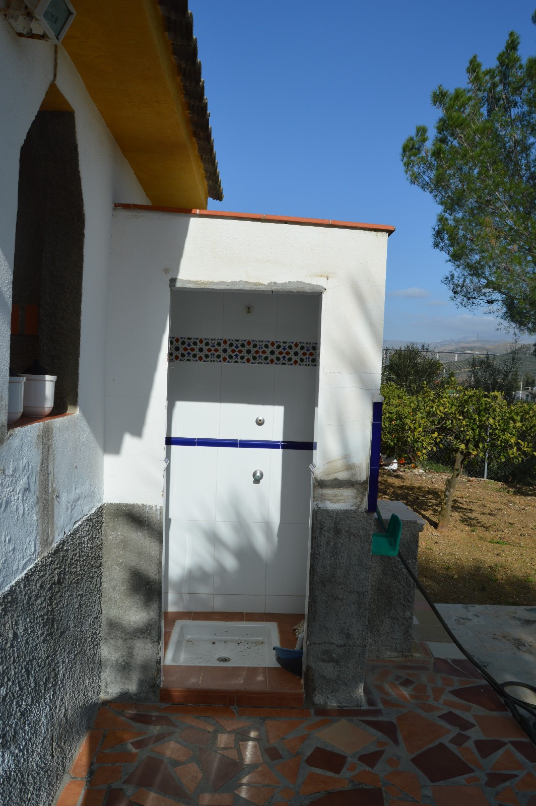 House in Alora R2831273 20