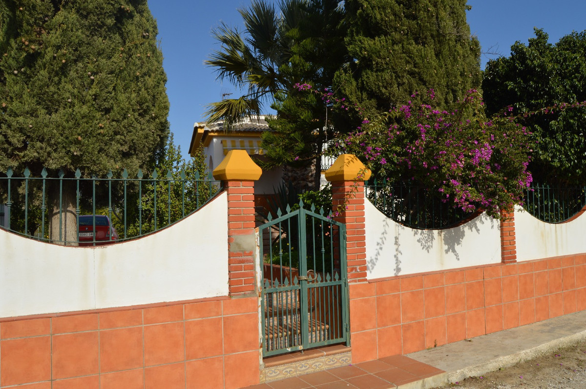House in Alora R2831273 4