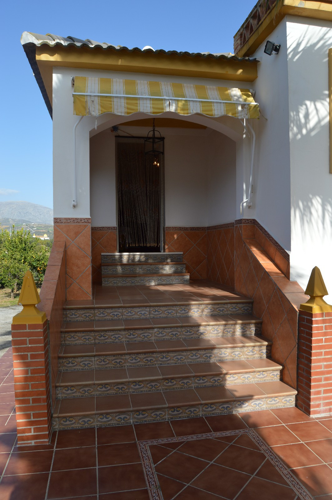 House in Alora R2831273 5