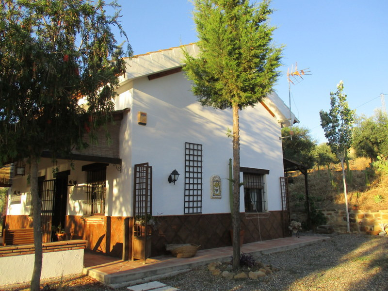 House in Alora R2955245 4
