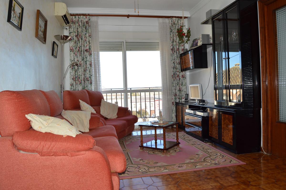 Sales - Apartment - Campillos - 10 - mibgroup.es