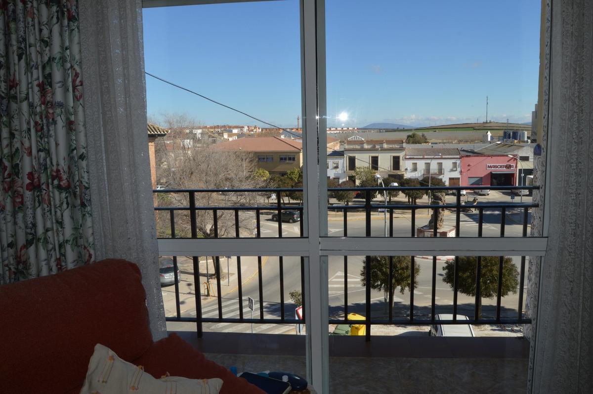 Sales - Apartment - Campillos - 11 - mibgroup.es