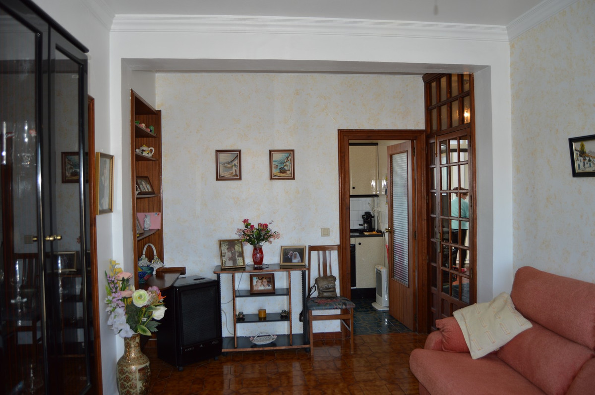 Sales - Apartment - Campillos - 12 - mibgroup.es