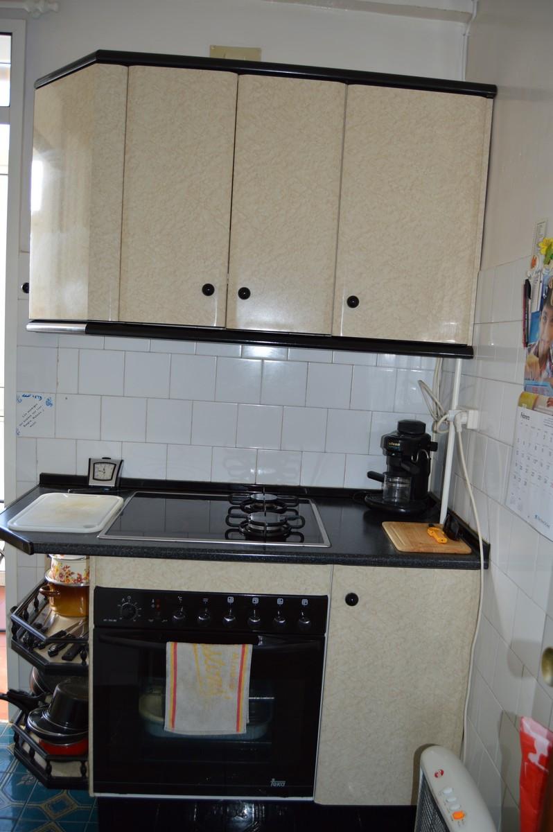 Sales - Apartment - Campillos - 13 - mibgroup.es