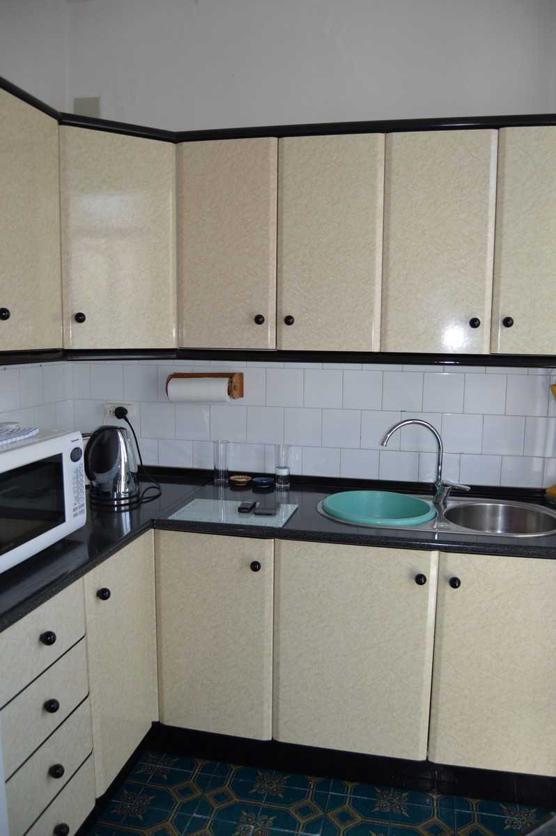 Sales - Apartment - Campillos - 14 - mibgroup.es