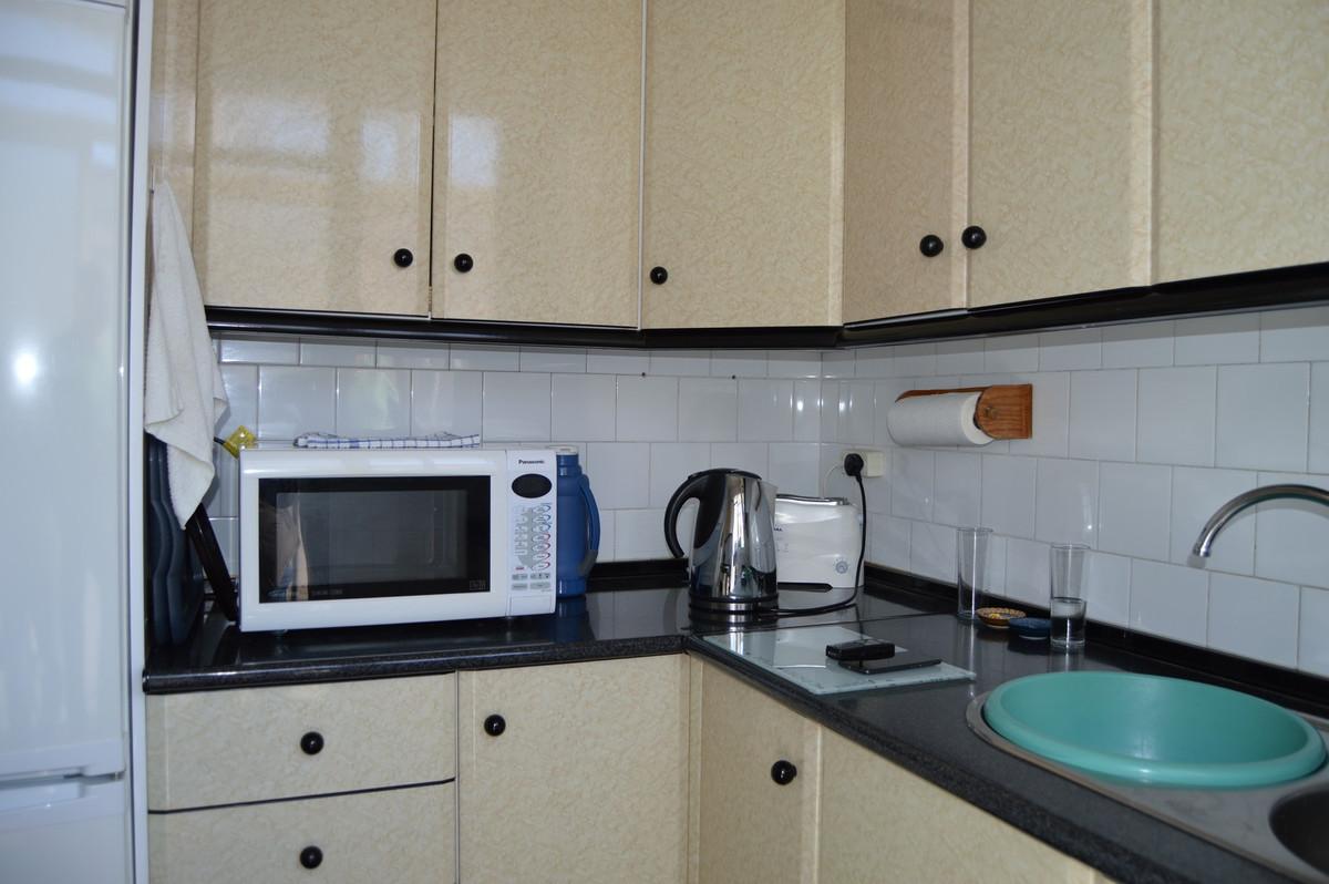 Sales - Apartment - Campillos - 15 - mibgroup.es