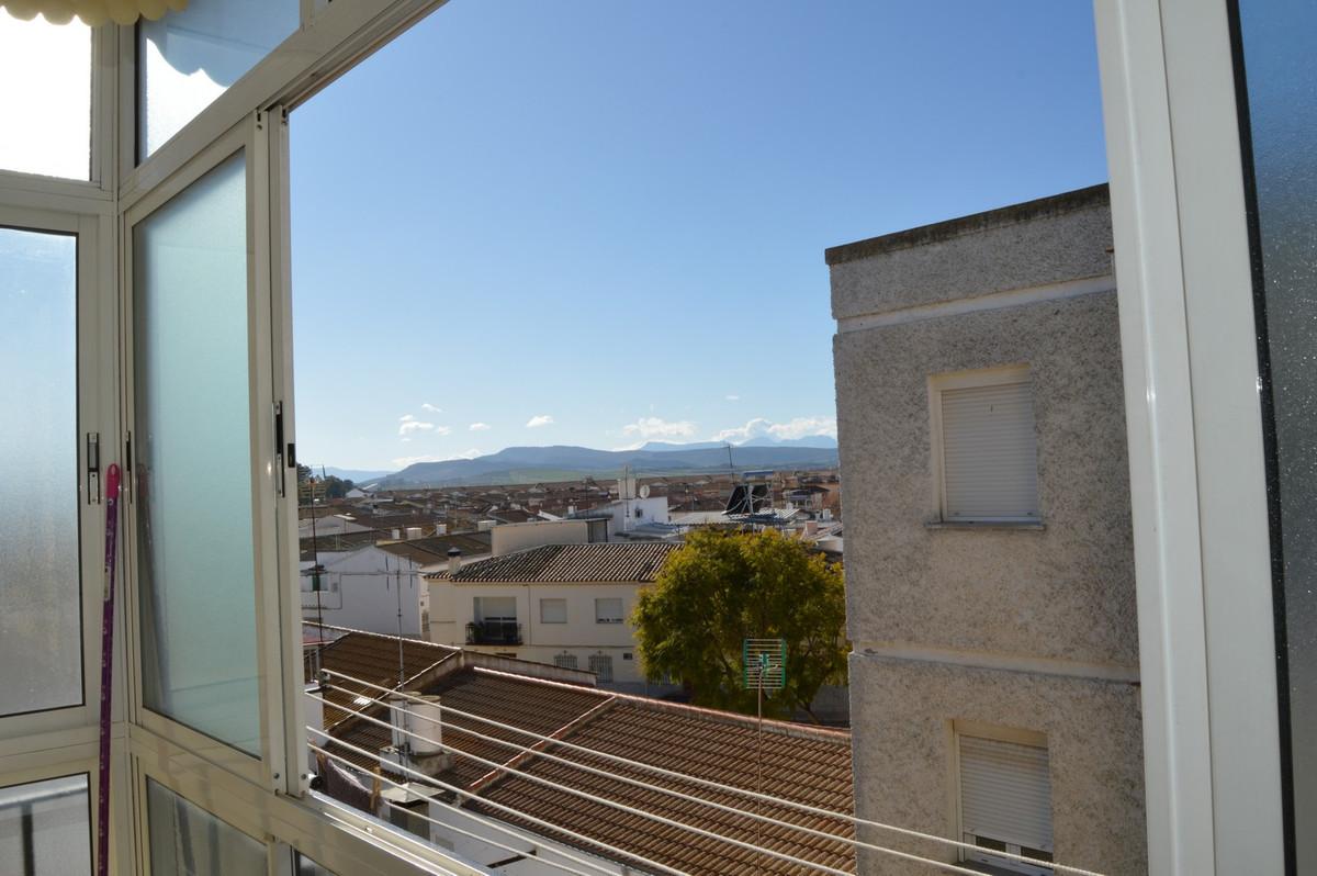 Sales - Apartment - Campillos - 17 - mibgroup.es