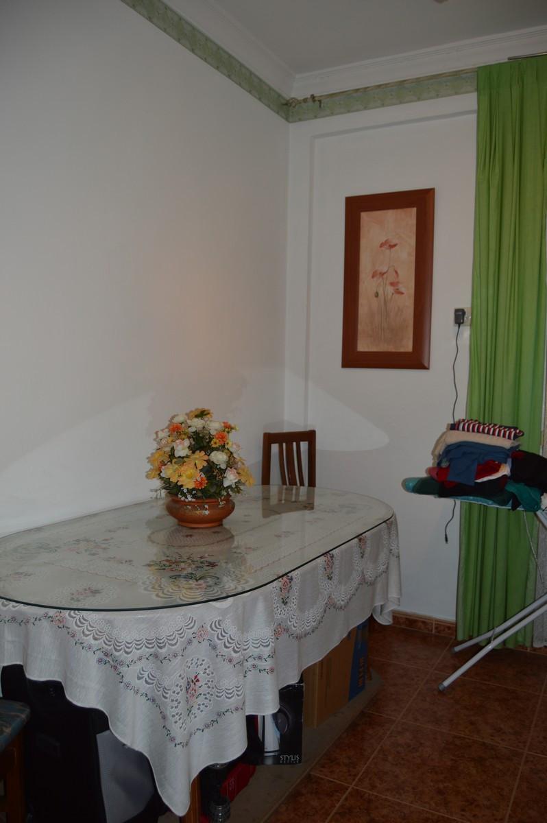 Sales - Apartment - Campillos - 18 - mibgroup.es