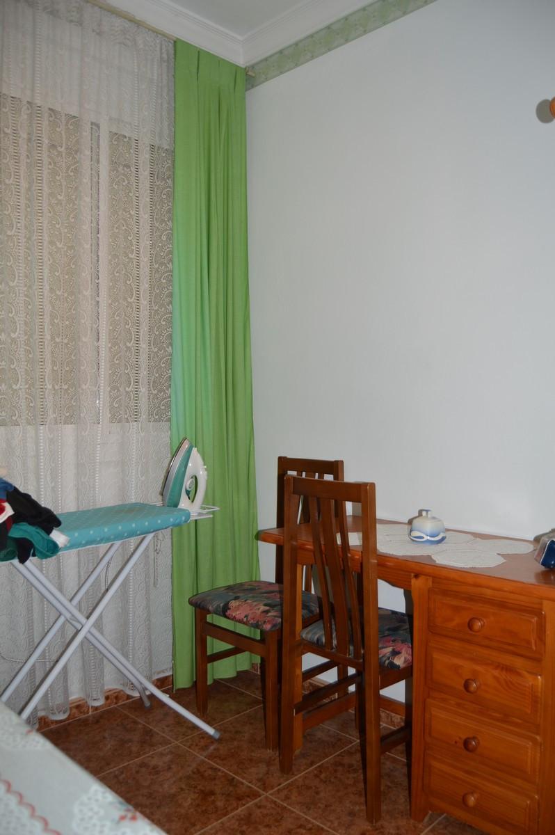 Sales - Apartment - Campillos - 19 - mibgroup.es
