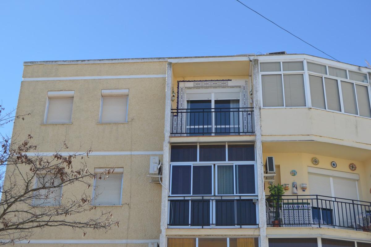 Sales - Apartment - Campillos - 2 - mibgroup.es