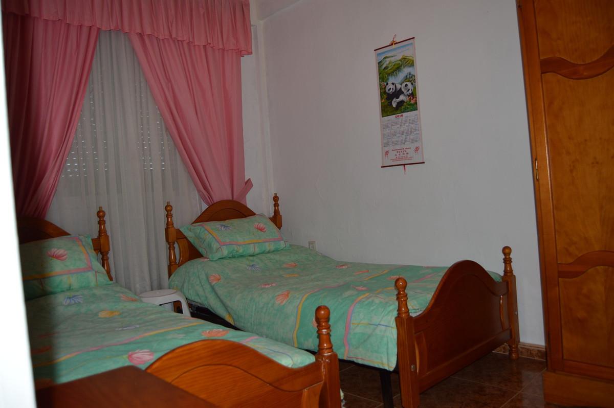 Sales - Apartment - Campillos - 20 - mibgroup.es