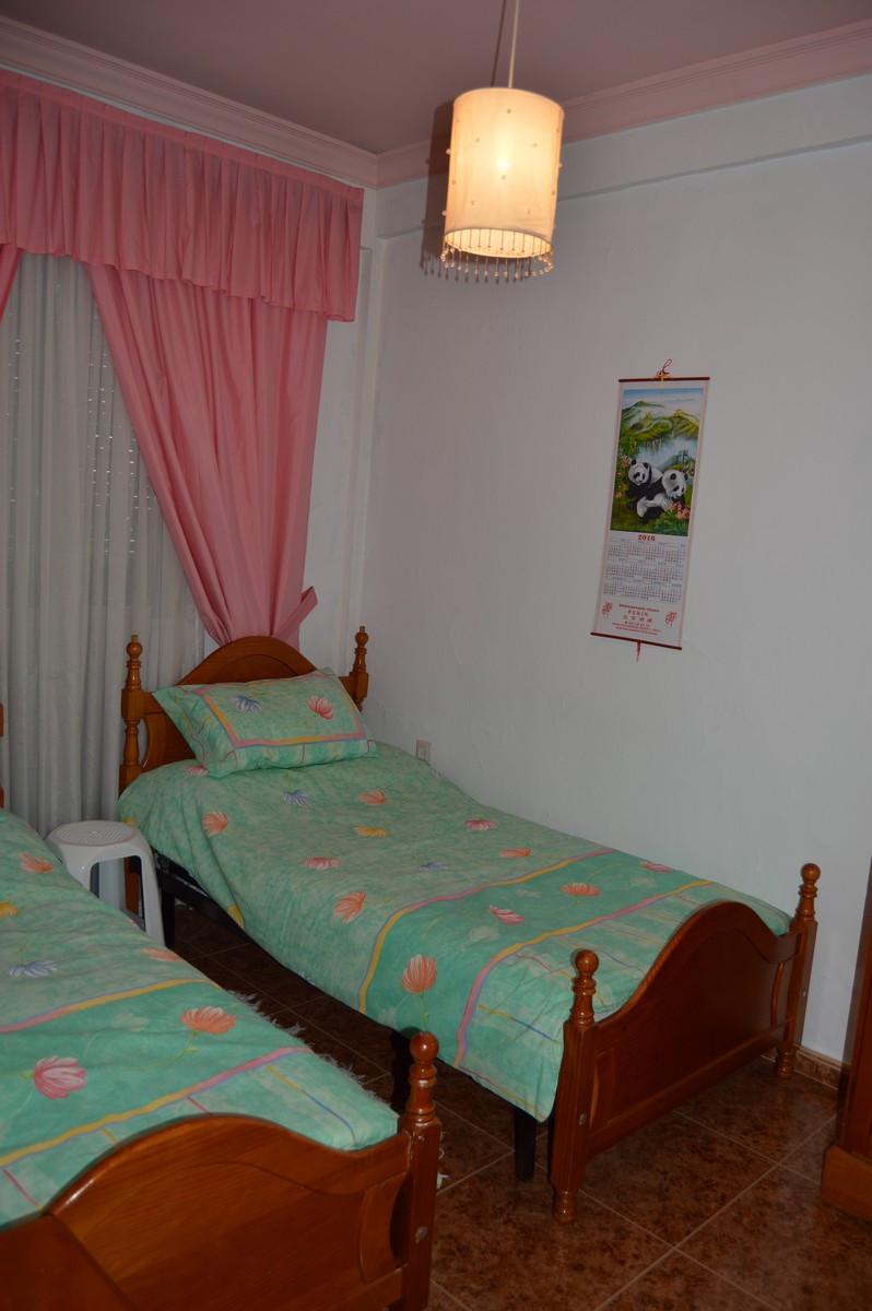 Sales - Apartment - Campillos - 21 - mibgroup.es