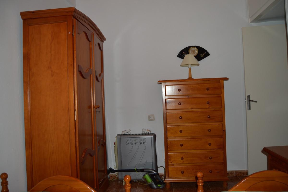 Sales - Apartment - Campillos - 22 - mibgroup.es
