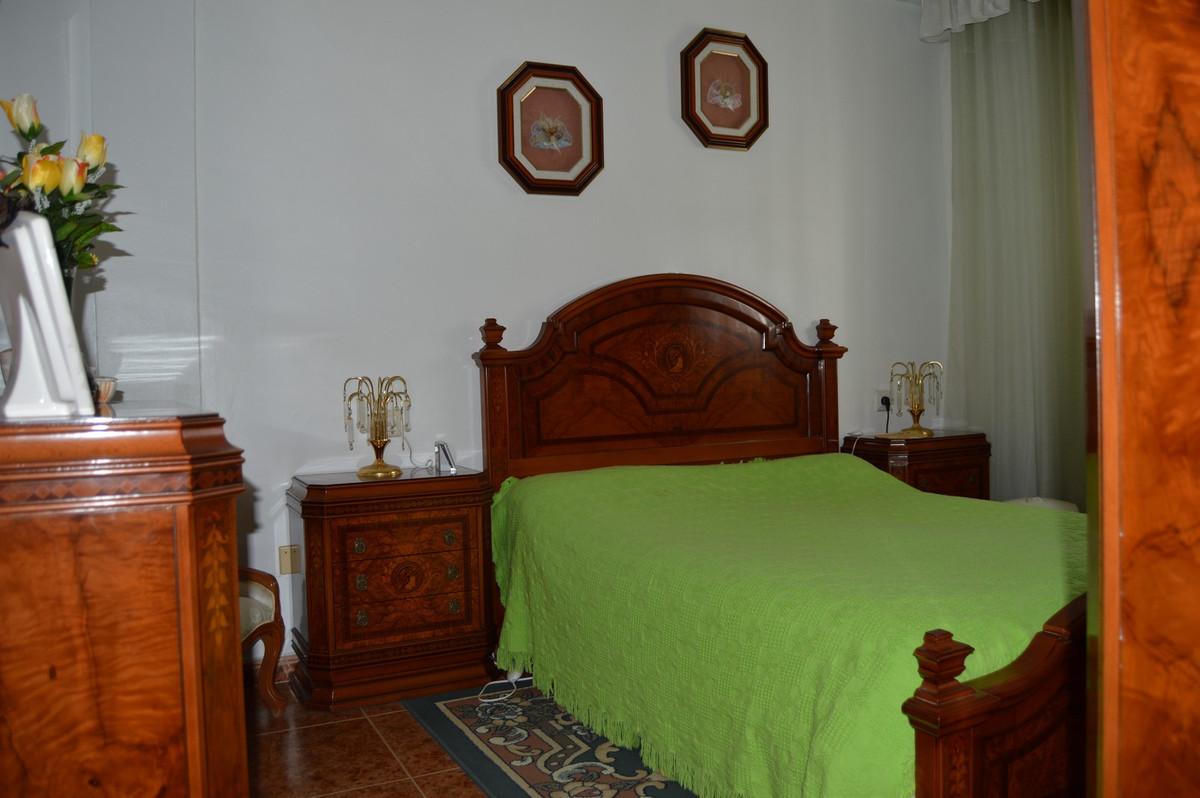 Sales - Apartment - Campillos - 23 - mibgroup.es