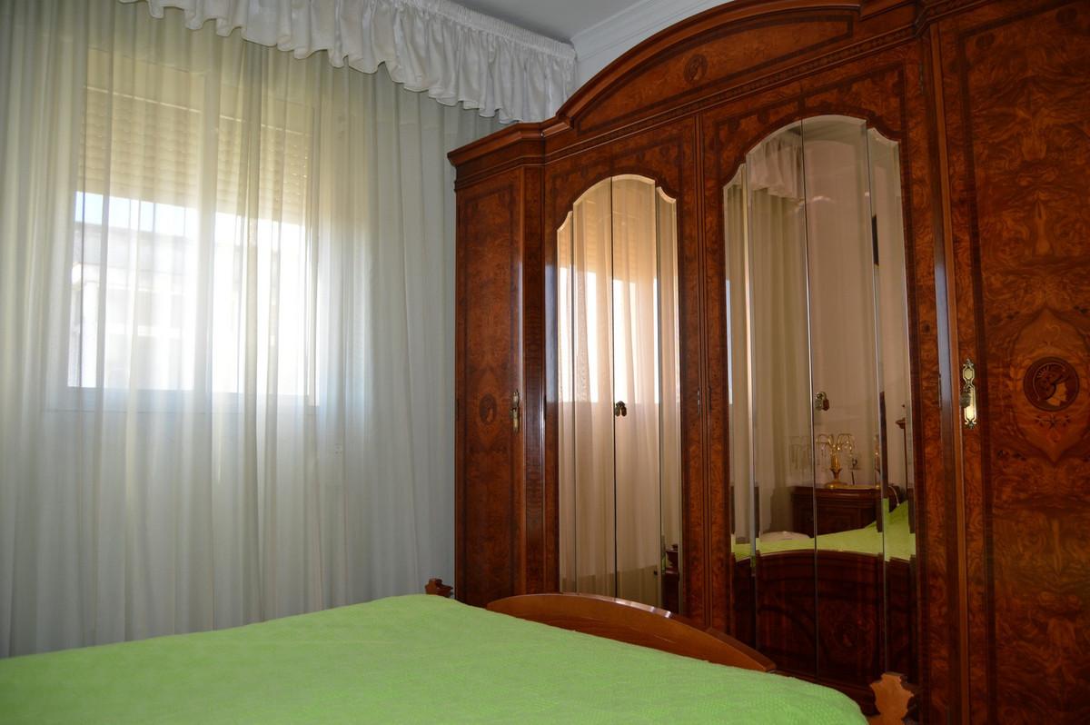 Sales - Apartment - Campillos - 24 - mibgroup.es