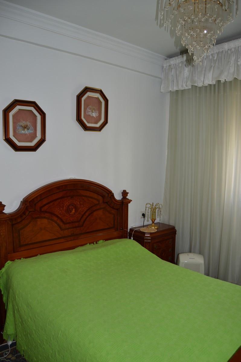 Sales - Apartment - Campillos - 25 - mibgroup.es