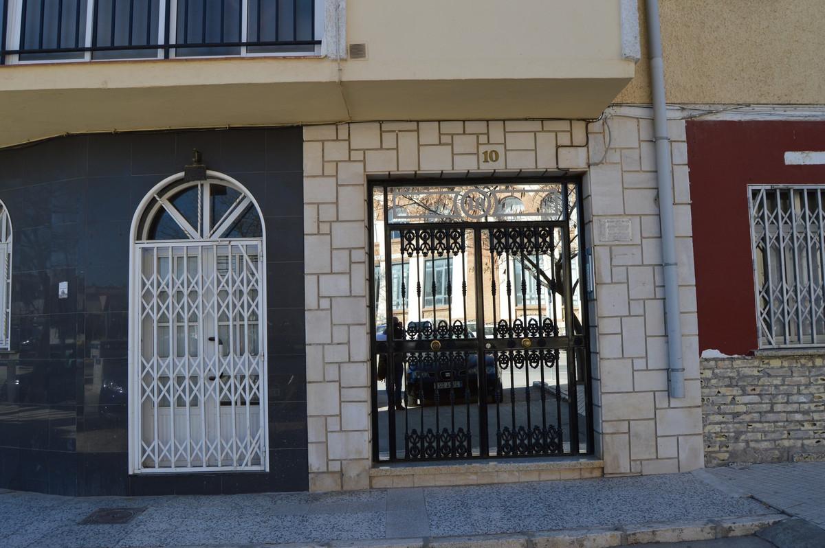 Sales - Apartment - Campillos - 3 - mibgroup.es