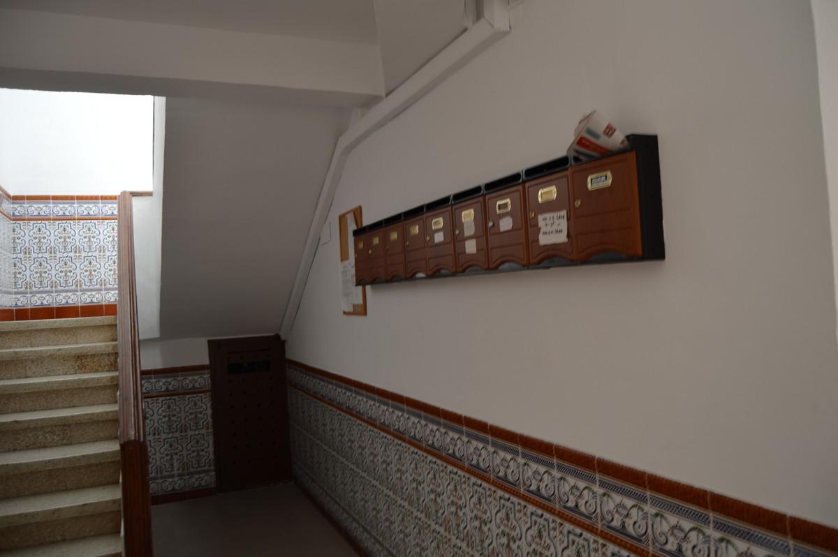 Sales - Apartment - Campillos - 4 - mibgroup.es