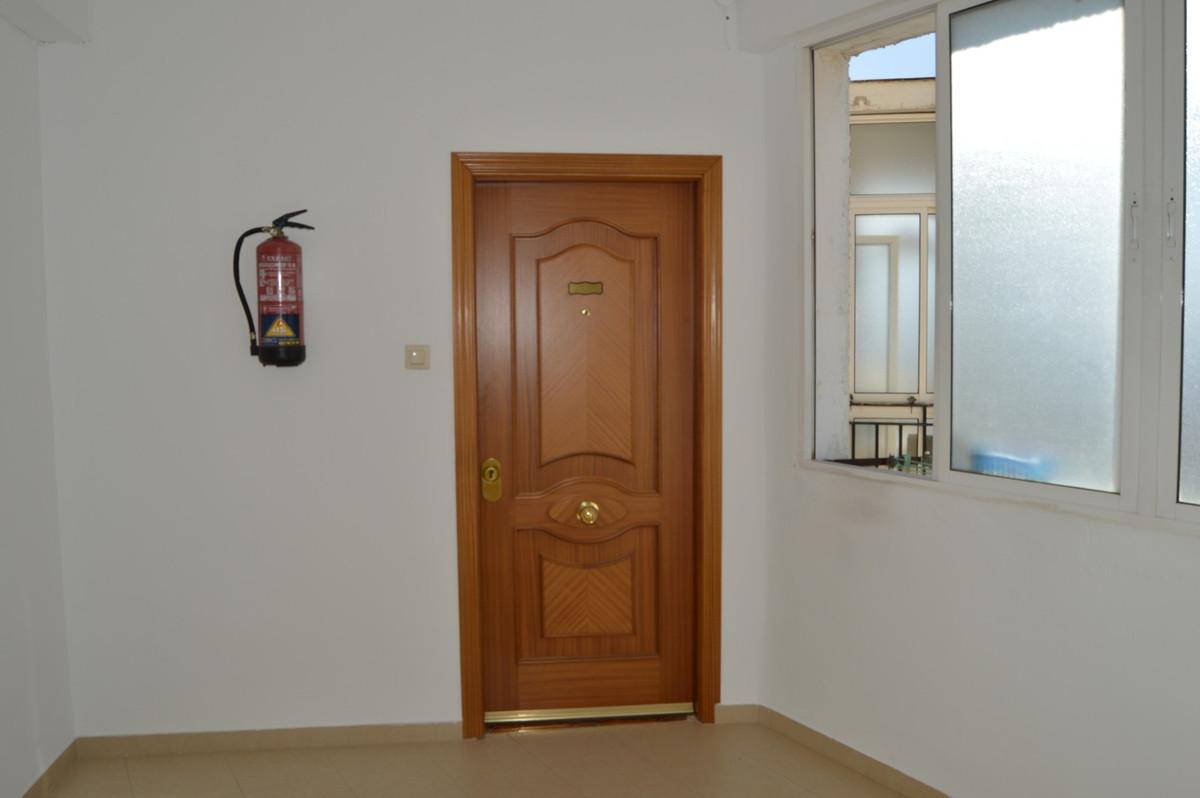 Sales - Apartment - Campillos - 6 - mibgroup.es