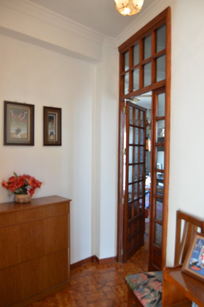 Sales - Apartment - Campillos - 7 - mibgroup.es