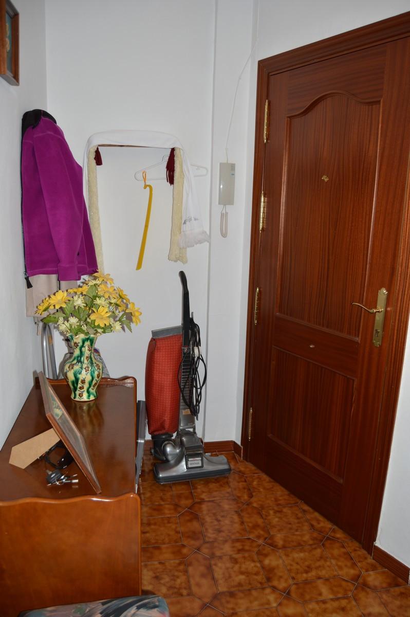 Sales - Apartment - Campillos - 8 - mibgroup.es