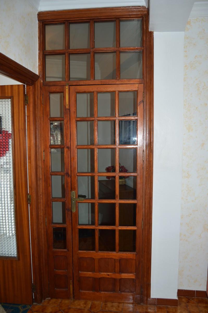 Sales - Apartment - Campillos - 9 - mibgroup.es