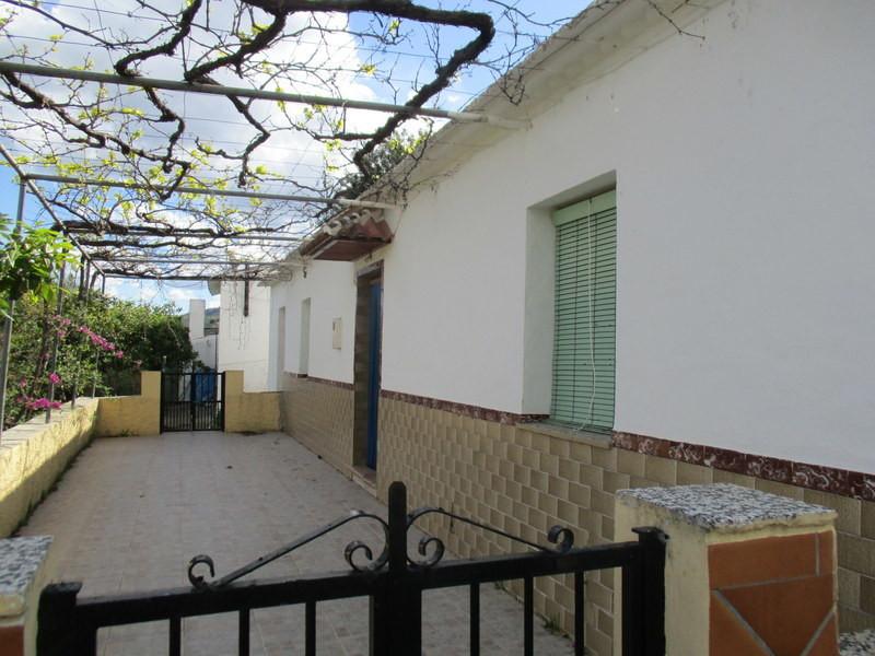 Villa for sale in Alora - Costa del Sol