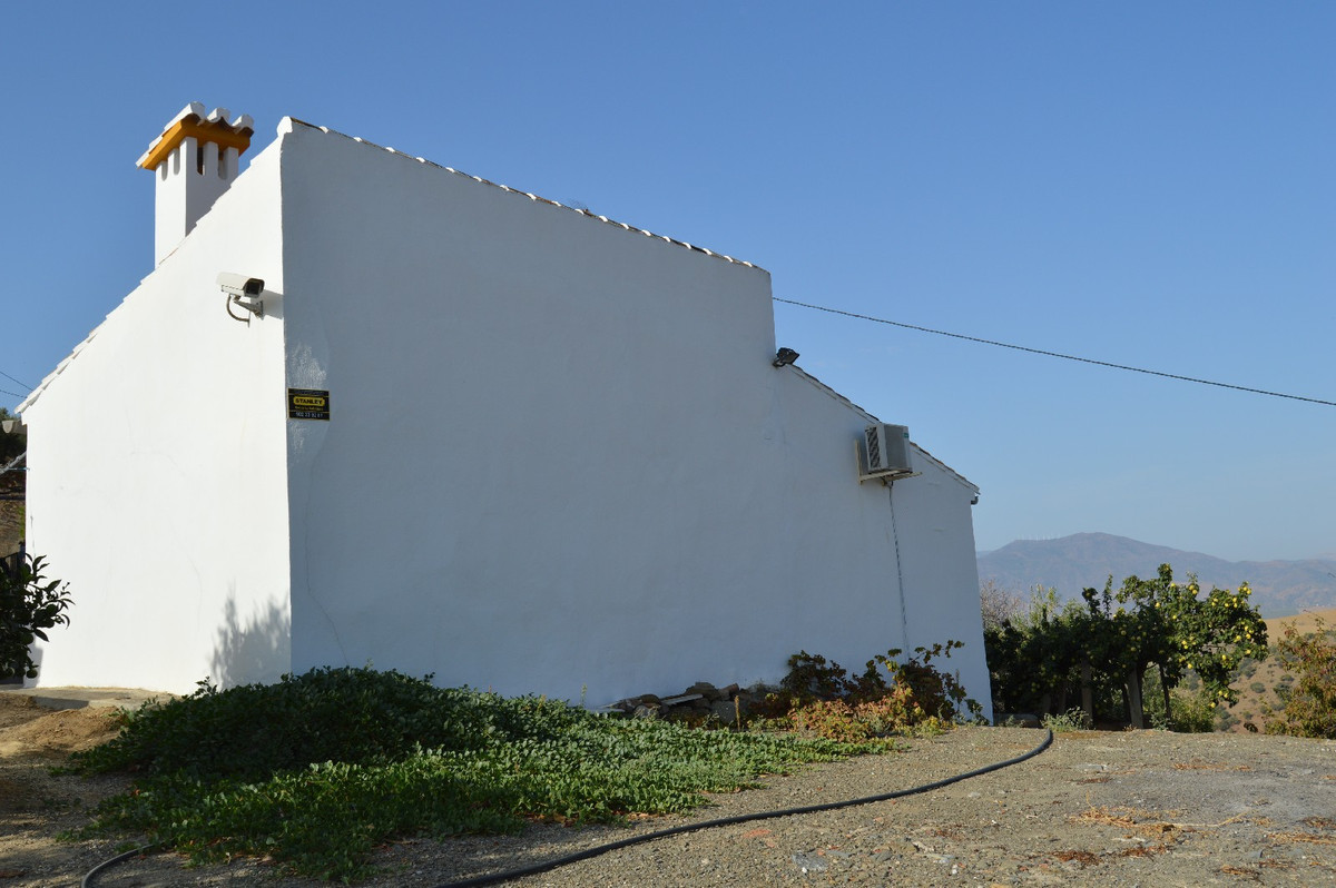 House in Alora R2792057 17