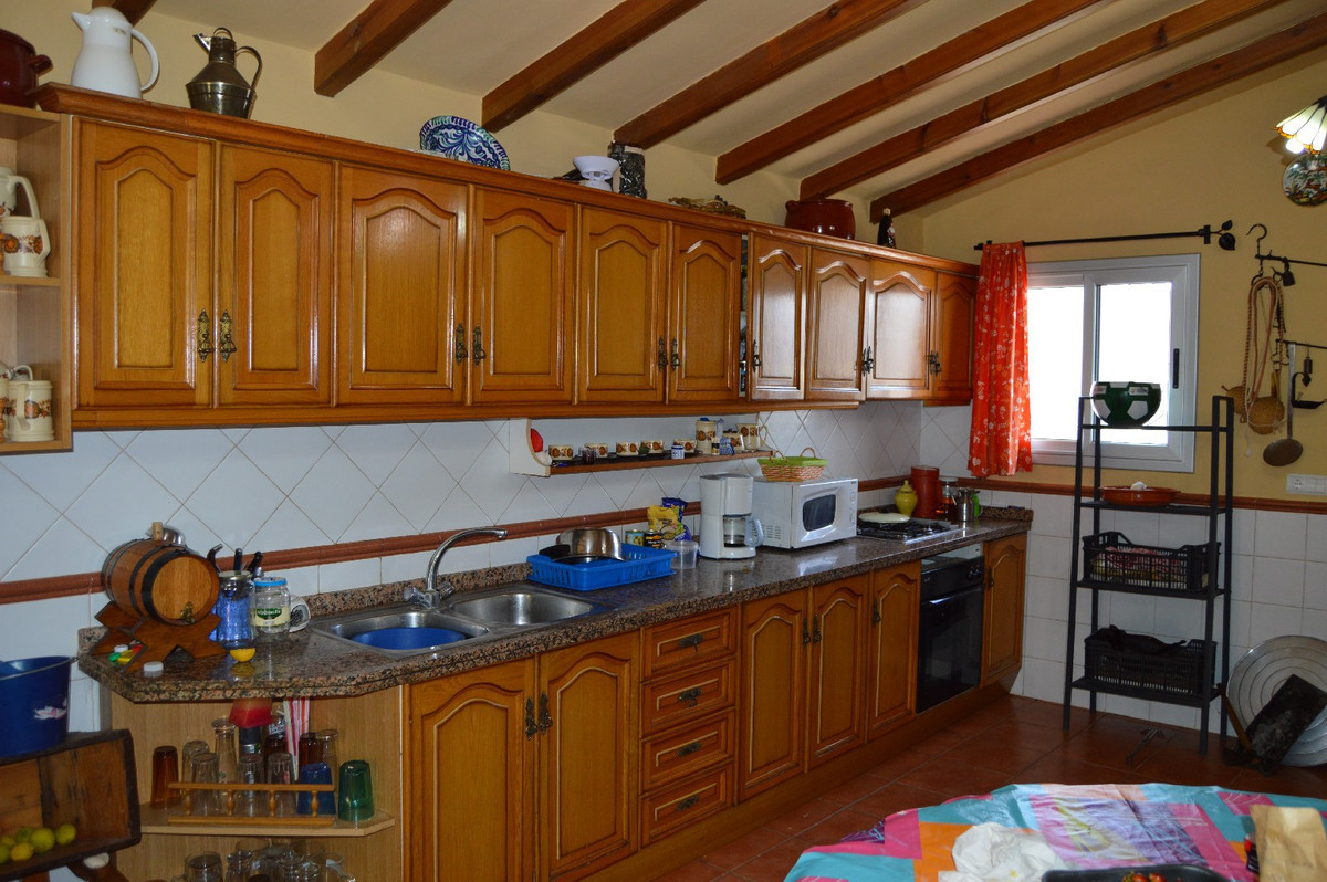 House in Alora R2792057 24