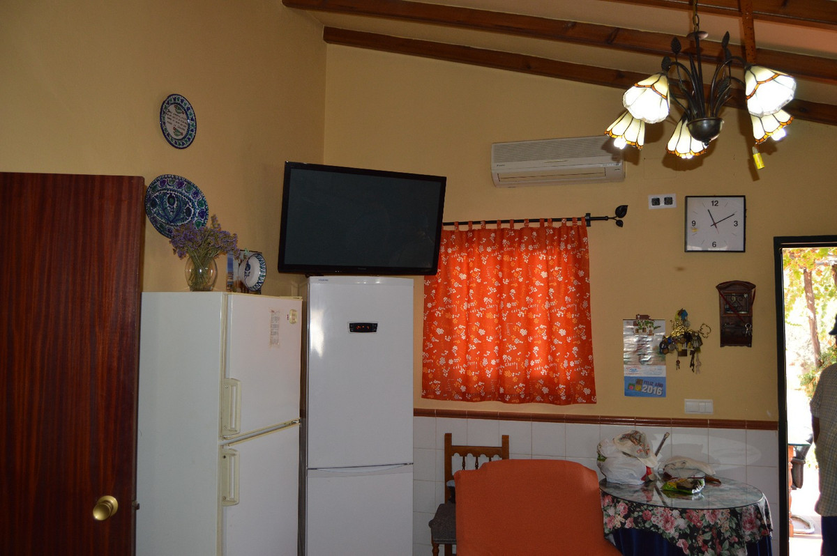 House in Alora R2792057 26