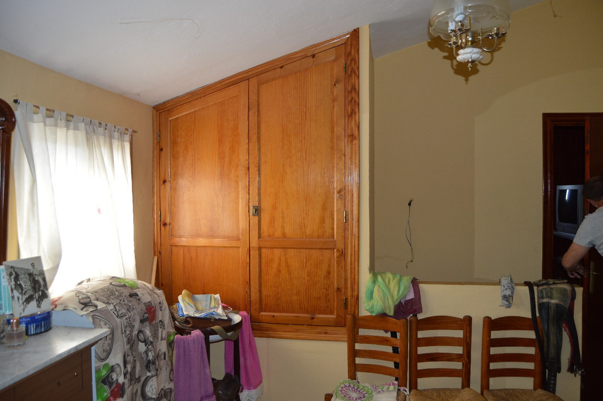 House in Alora R2792057 28
