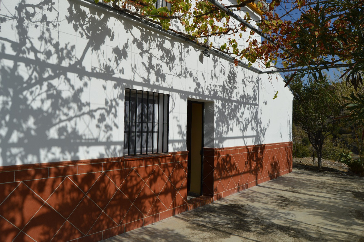 House in Alora R2792057 31