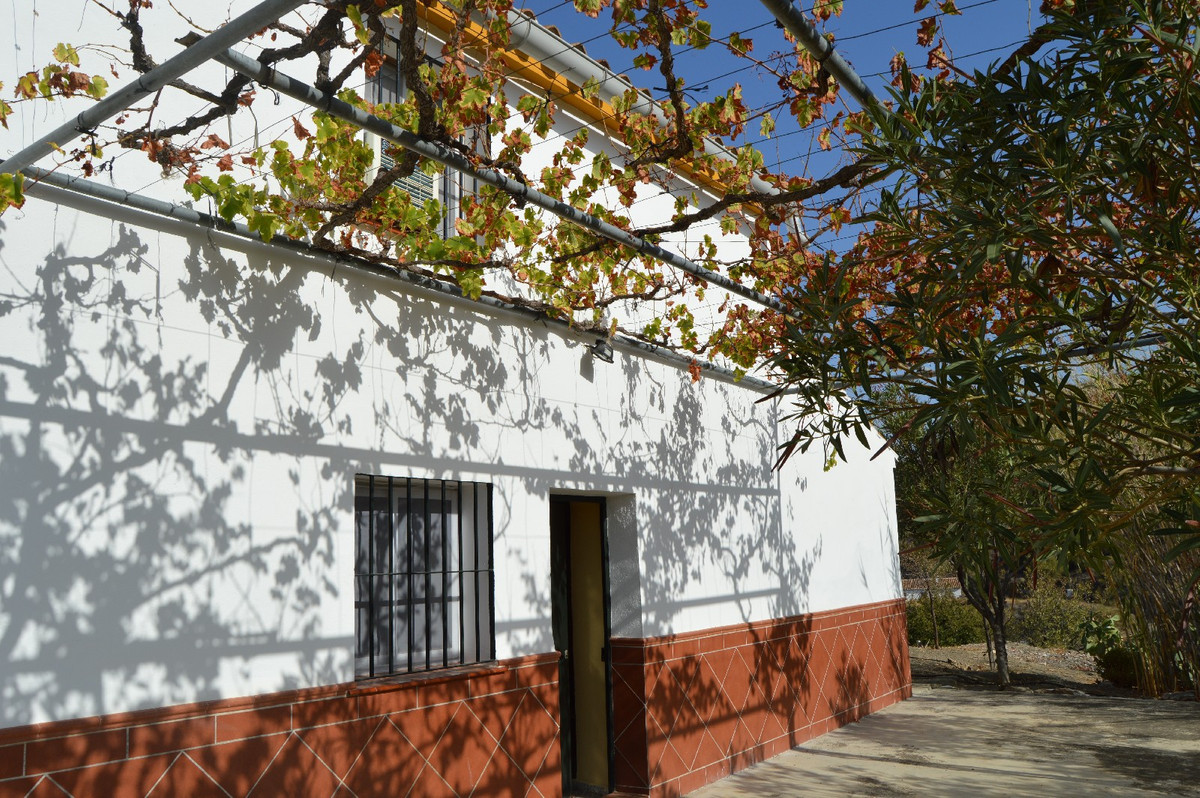 House in Alora R2792057 33