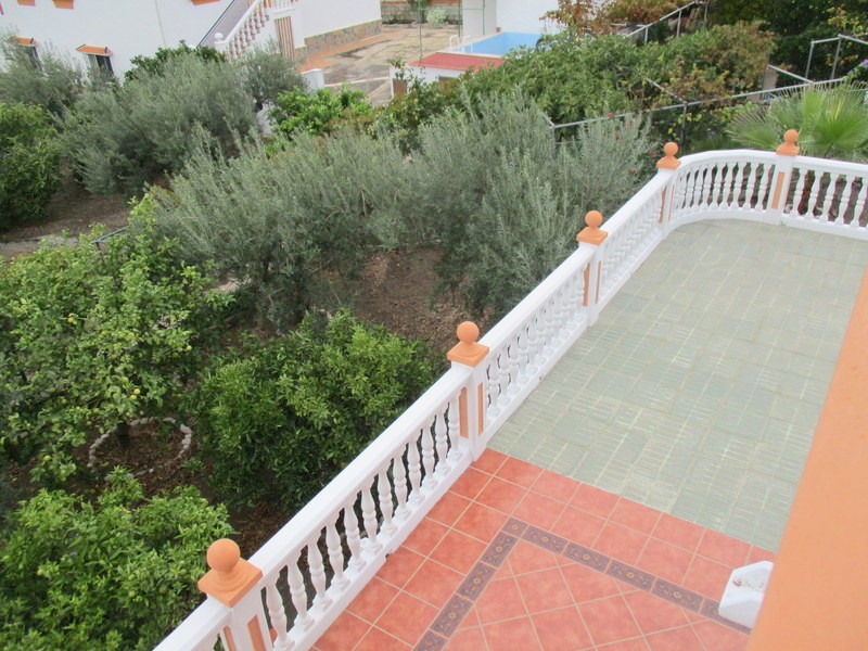 House in Alora R3321787 29