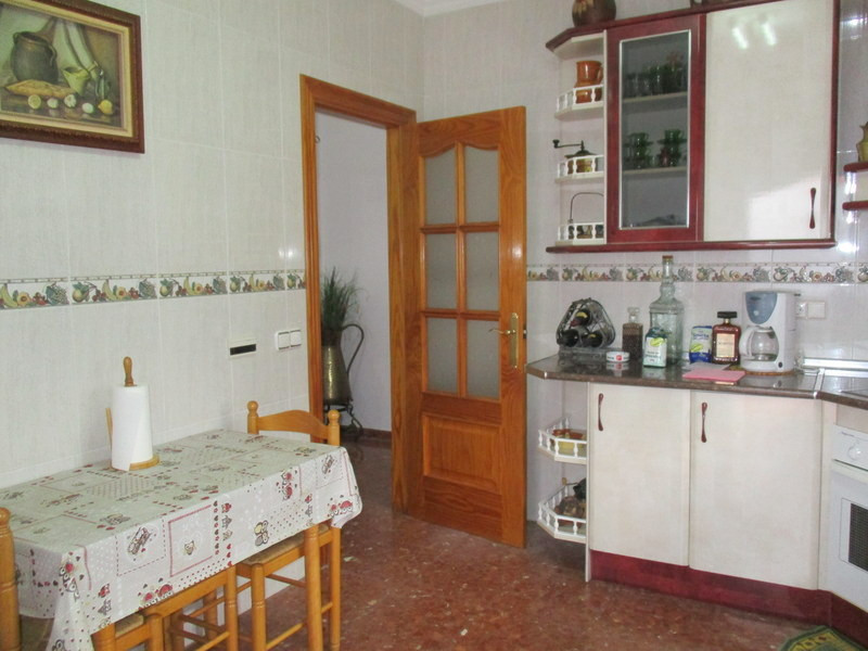 House in Alora R3321787 8