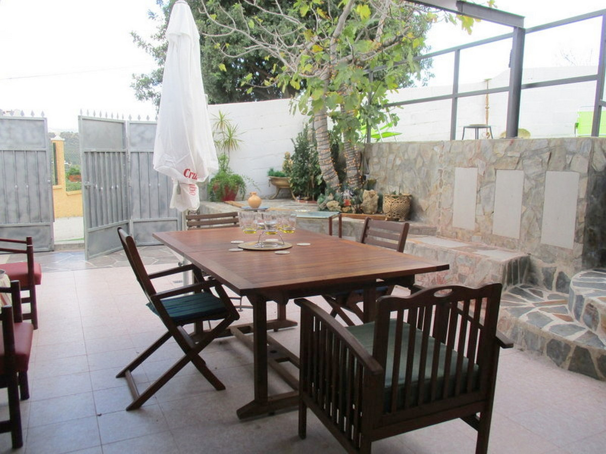 Hus in Alora R3373870 16