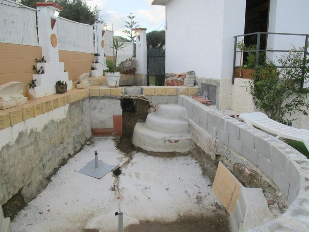 Hus in Alora R3373870 17