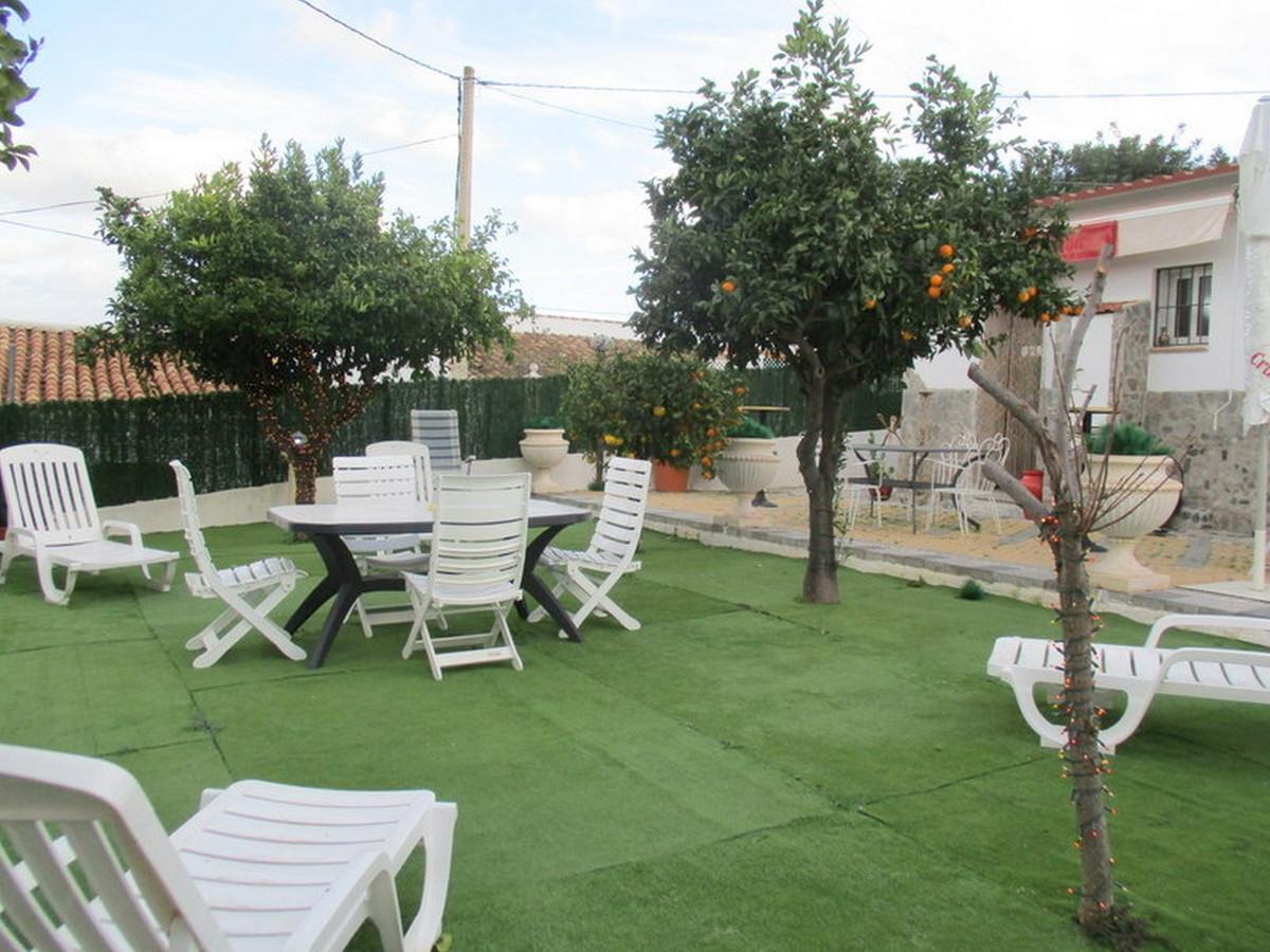 Hus in Alora R3373870 19