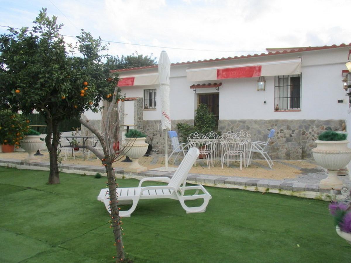 Hus in Alora R3373870 3