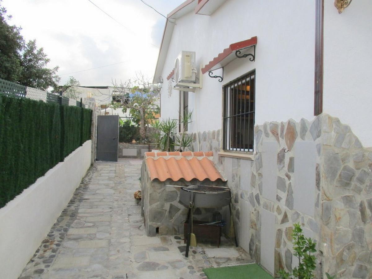 Hus in Alora R3373870 4