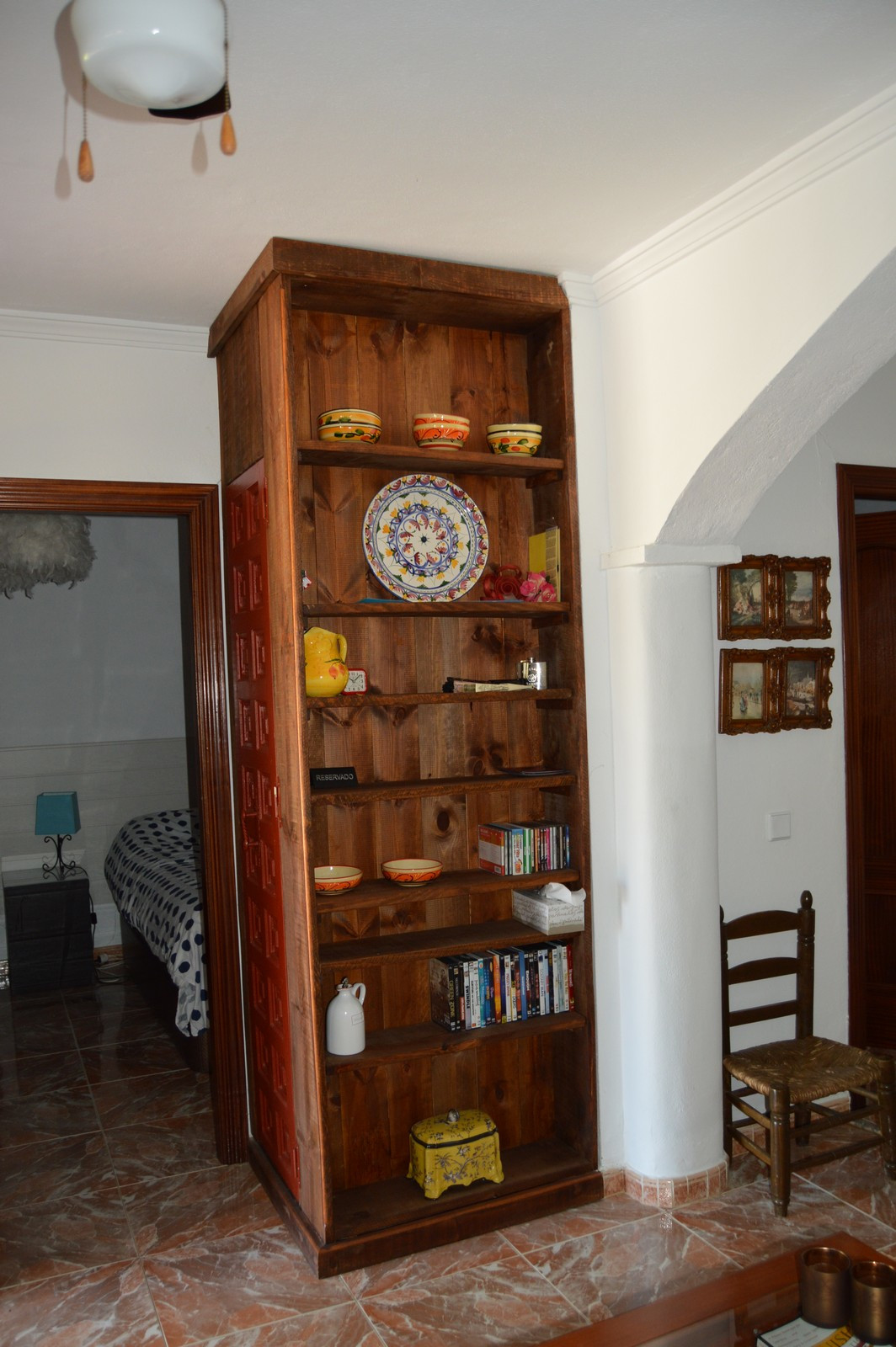 House in Alora R3175363 22