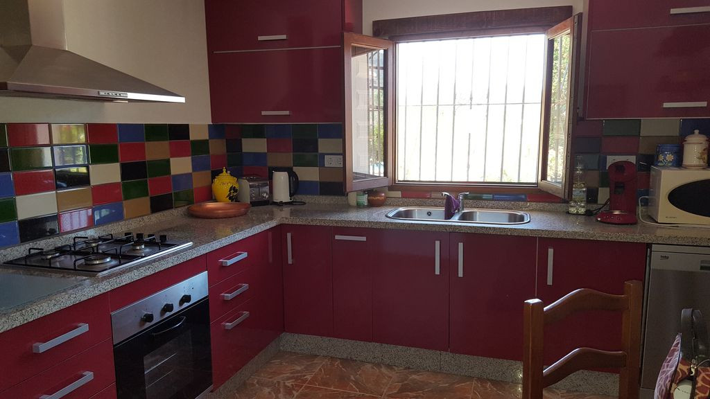 House in Alora R3175363 25
